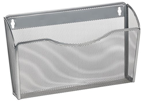 officemax-mesh-wall-letter-file-silver