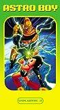 Astro Boy (Vol. 2) [VHS]