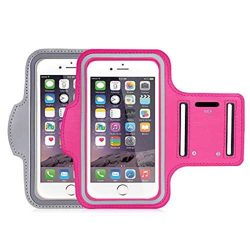 sport-armband-cclv-pack-of-2-exercise-running-armband-for-apple-iphone-6s-plus6-plus-samsung-galaxy-