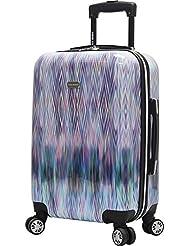Steve Madden Luggage 20' Spinner Luggage