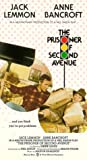 The Prisoner of Second Avenue poster thumbnail