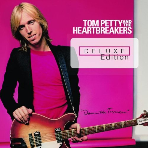 Damn The Torpedoes [2 CD Deluxe Edition] by Tom Petty (2010-11-09)