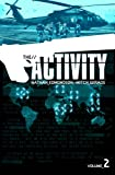 Activity, Nathan Edmondson, 1607067196