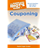 The Complete Idiot's Guide to Couponing (Complete Idiot's Guides (Lifestyle Paperback))