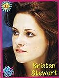 Kristen Stewart - Miley Cyrus - 11' x 8' Teen Magazine Clipping Poster Pinup