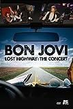Bon Jovi - Lost Highway/The Concert (lim. Edt.)