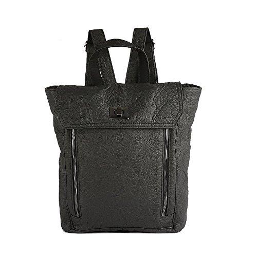 Banwa Piñatex Backpack by MANIWALA