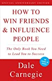 Image of How to Win Friends & Influence People