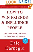 8-how-to-win-friends-and-influence-people