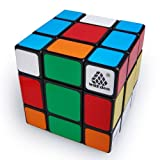 mix up cube - ThinkMax® 3x3x3 Mixup Cube Black