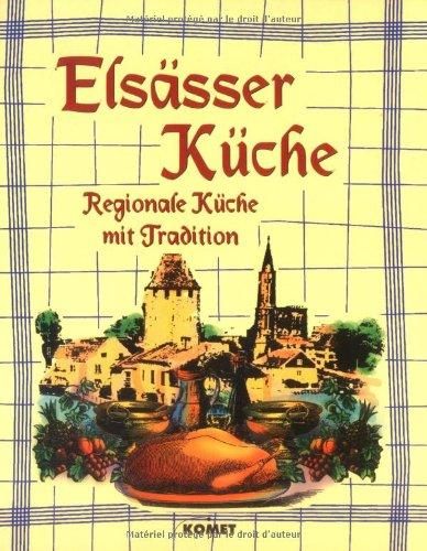 elssser-kche-regionale-kche-mit-tradition