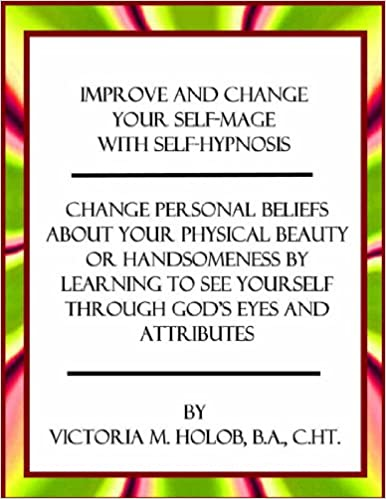 Hypnosis | Free downloads of ebooks websites!