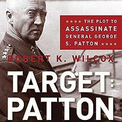 Target: Patton