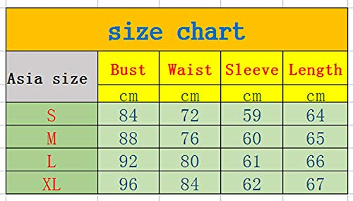 Monocromo Tops Moda Collo di Rotondo Manica Shirt Elegante Classiche Slim Donne Moda Irregular Primaverile Lunga Cavo Maglietta T Braun Shirt Donna Fit Casual q7wxIfR
