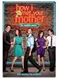 HOW I MET YOUR MOTHER:SEASON 7