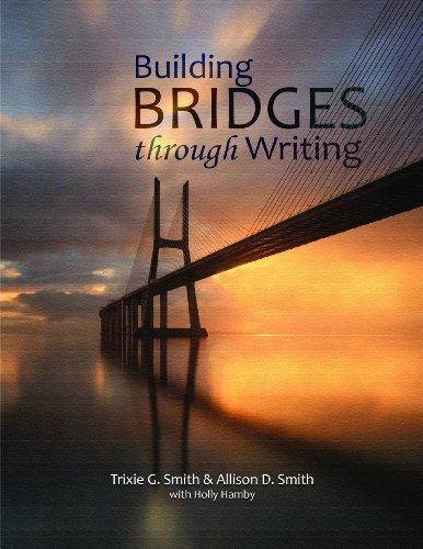 Building Bridges Through Writing