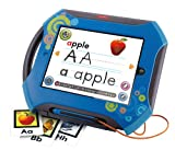 ipad 2 case for kids fisher price - Fisher-Price Create and Learn Apptivity Case for iPad, Boys