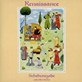 Scheherazade & Other