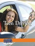 Teen Driving, Linda Aksomitis, 0737741872