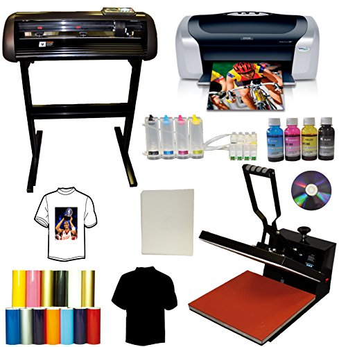 vinyl cutter for tshirts - 3