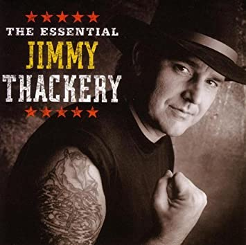 JIMMY THACKERY THE DRIVER FOR MAC DOWNLOAD