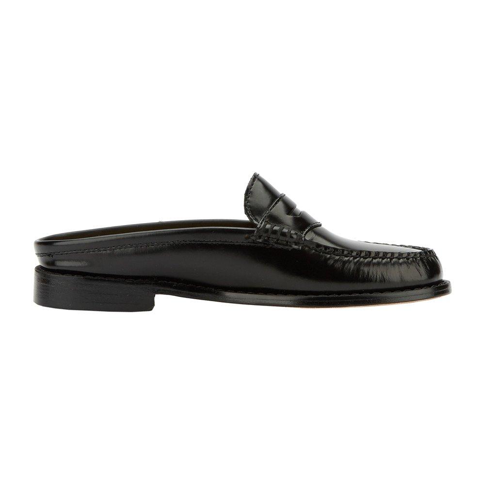 Loafers en daimG.H. Bass & Co. pESwvC