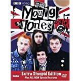 The Young Ones: Extra Stoopid Edition by BBC Home Entertainment