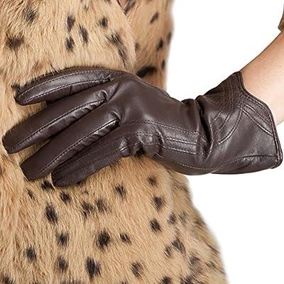 Columbia Sportswear Womens Hot Dots Glove