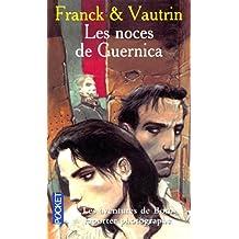 Les noces de Guernica