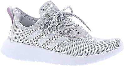 adidas Lite Racer Reborn - Zapatillas deportivas para mujer