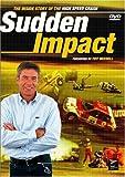 Tiff Needell's Sudden Impact [DVD]