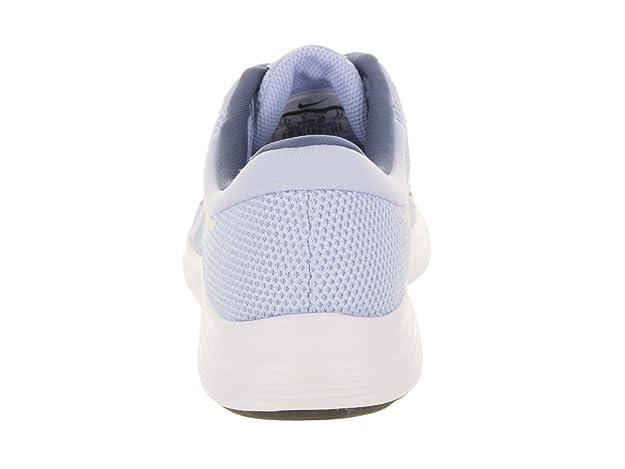 401 Scarpe it Nike Stringate RagazzaAmazon BasseDa 943306 34AjqLR5