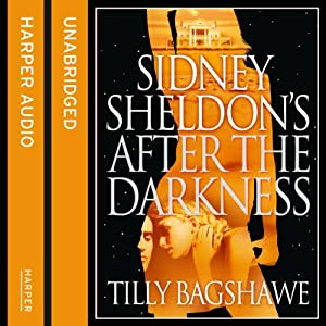 Sidney Sheldon's After the Darkness Hörbuch