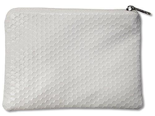 golf-coin-purse