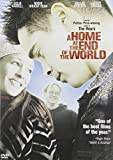 DVD : A Home at the End of the World