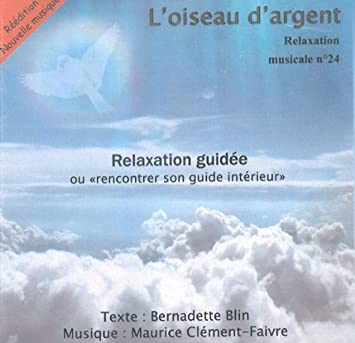 musique relaxation guidee