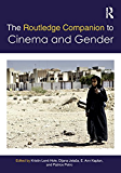 The Routledge Companion to Cinema & Gender (Routledge Media and Cultural Studies Companions)