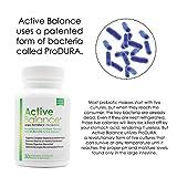 Active Balance Probiotic 50 Billion