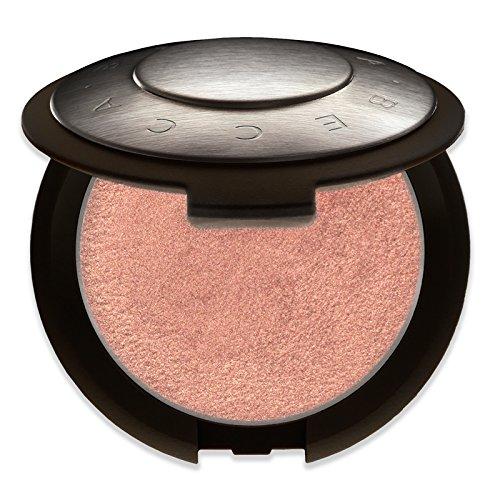 Becca Shimmering Skin Perfector Pressed Powder, No. Rose Gol