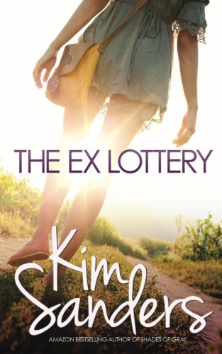 Read Online The Ex Lottery ebook