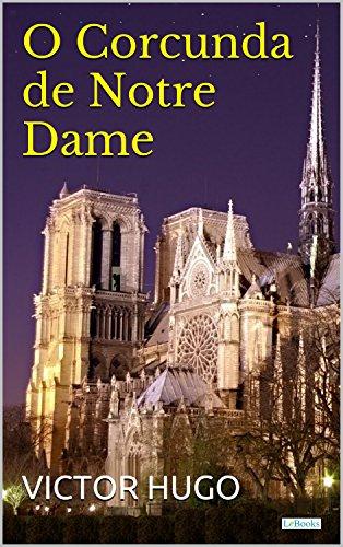 O Corcunda de Notre Dame (Coleção Grandes Clássicos)