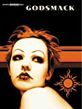 img - for Godsmack: Authentic Guitar TAB by Godsmack (2000) Sheet music book / textbook / text book