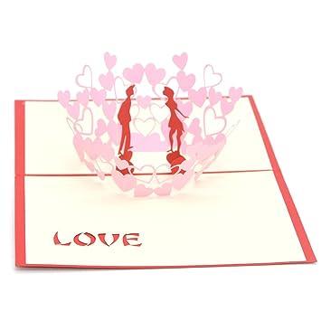 Vœux de mariage en ligne datant