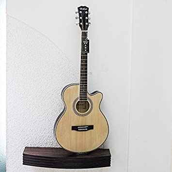 X-XIN Guitarra Folk