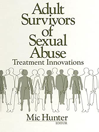 Dating an adult survivor of sexual abuse