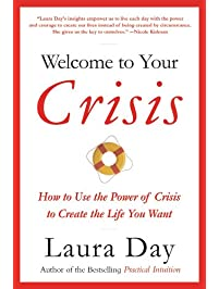 Amazon grief loss kindle store top rated fandeluxe PDF
