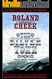 The Silver Yoke (Valediction For Revenge Book 6)