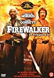 Le Temple d'or / Firewalker ( Fire walker )
