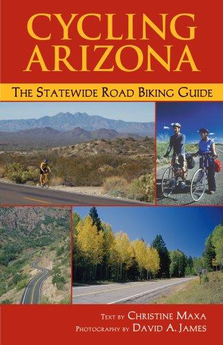 cycling arizona - 1