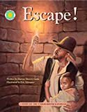 Escape!, Sharon Shavers Gayle, 1568996233